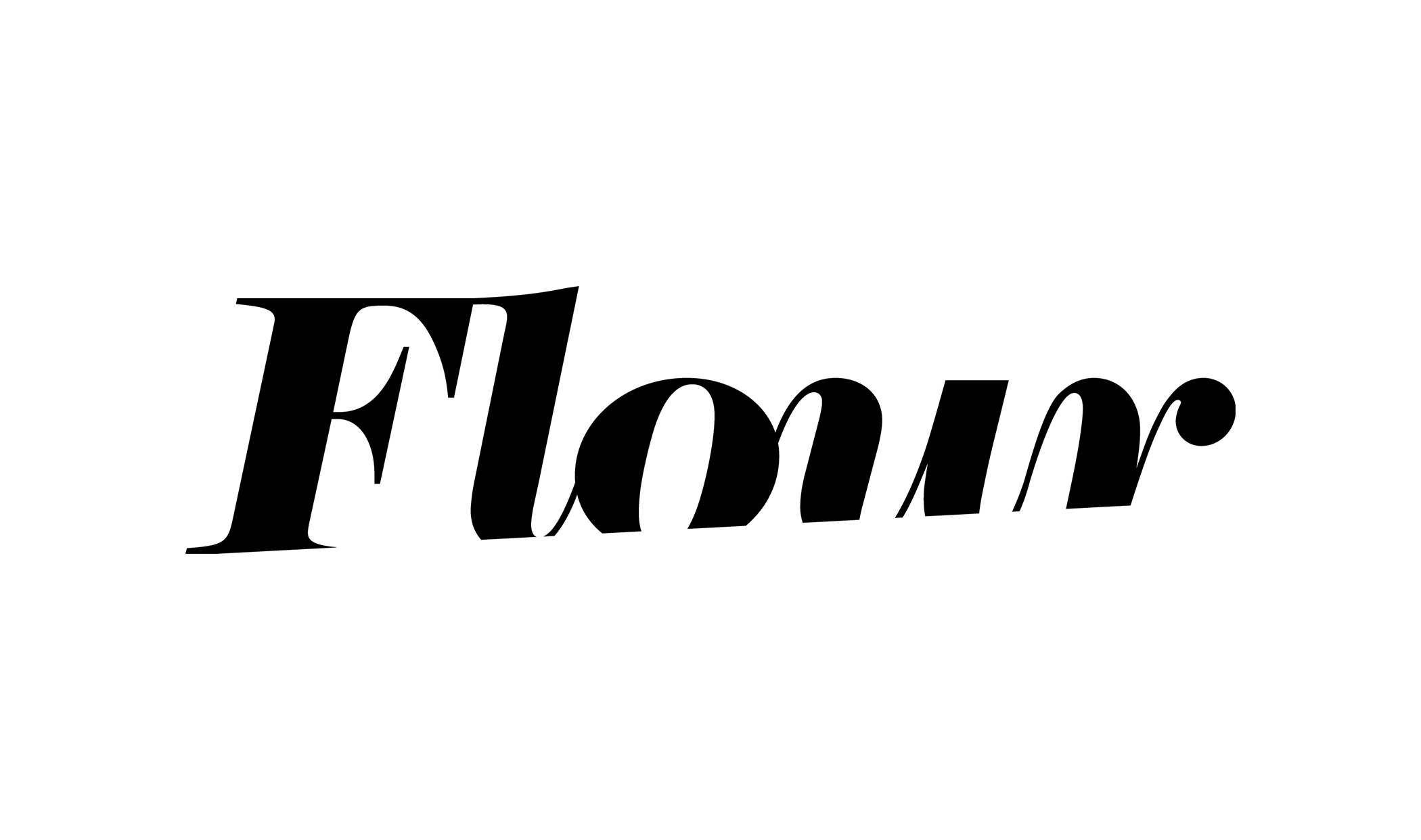 flourlogo